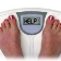 Weight Loss By Hypnosis & Hypnotherapy Dublin : LOSE WEIGHT AND STAY THIN FOREVER